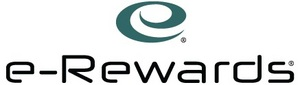 e-Rewards, Inc.