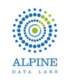 Alpine Data Labs