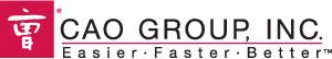 CAO Group, Inc.