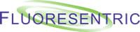 Fluoresentric, Inc.