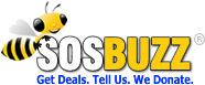 Sosbuzz.com
