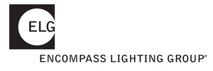 Encompass Lighting Group Strengthens Management Team To Support Growth Of  Tech Lighting And LBL Lighting Brands Photo