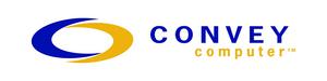 Convey Computer Corporation