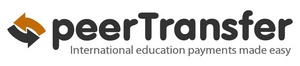 peerTransfer Corporation