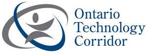 Ontario Technology Corridor