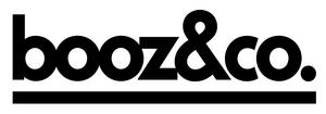 Booz & Company