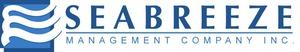Seabreeze Management Company, Inc.