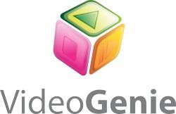 VideoGenie