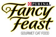 Purina Fancy Feast(R)