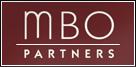 MBO Partners