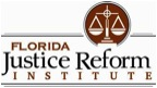 Florida Justice Reform Institute