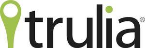 Trulia, Inc.