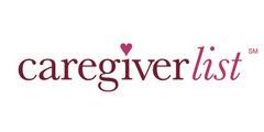 Caregiverlist, Inc.