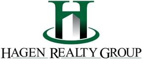Hagen Realty Group
