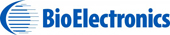 BioElectronics Corporation