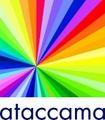 Ataccama Corporation