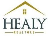 Healy Realtors