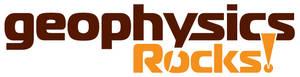 International Association of Geophysical Contractors