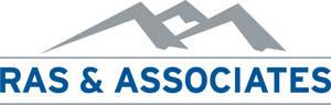RAS & Associates