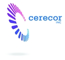 Cerecor Inc.
