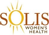 Solis Women's Health