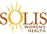 Solis Women's Health