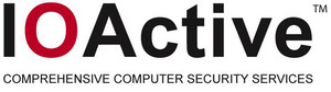 IOActive, Inc.