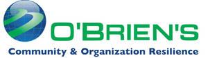 O'Brien's Response Management