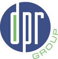 DPR Group
