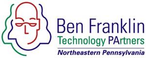 Ben Franklin Technology Partners of Northeastern Pennsylvania
