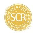 Soyuz Coffee Roasting B.V.