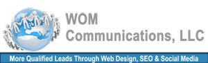 WOM Communications, LLC