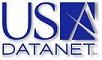 USA Datanet