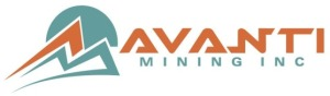 Avanti Mining Inc.