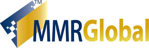 MMRGlobal, Inc.