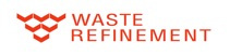 Waste Refinement, LLC
