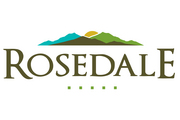 Rosedale Land Partners
