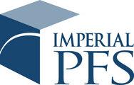 IPFS Corporation