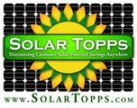 Solar Topps LLC
