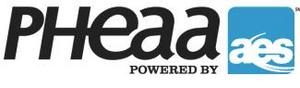 Pennsylvania Higher Education Assistance Agency