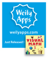 Weily Apps