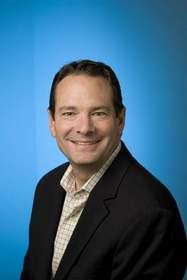 Photo of Paul M. Rand