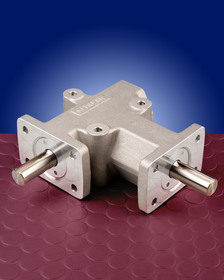 Right angle gear boxes,right angle gear box,right angle gear drives