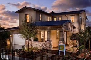 carlsbad homes, The Foohills homes, william lyon homes, new carlsbad homes