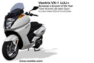 electric motorcycles electric scooters personal electric vehicles clean energy clean technology
