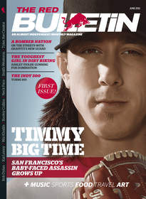 lincecum, magazine, sports, baseball, circulation