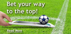 AllYouBet online sportsbook set to give away an iPad2 this May
