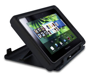OtterBox(R) Defender Series(R) for BlackBerry(R) PlayBook(TM)
