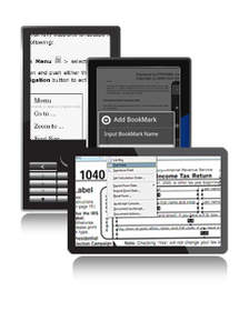 Foxit R Embedded Pdf Software Development Kit Adds Support For