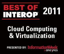 VMware, Inc.